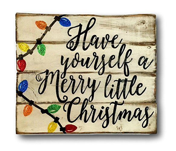 o_1c182kvdcph11s8f2t813o91fvmmjpg - Have Yourself A Merry Little Christmas