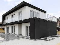 New Build - Detached - Gran Alacant - Centro