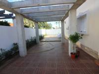 Bestaande bouw - Detached - Cabo Roig