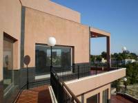 Kommersiell Freehold - Commercial Unit - Orihuela Costa - Los Altos