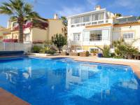 Resale - Detached - Las Ramblas Golf - Las Ramblas