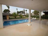 Bestaande bouw - Detached - Orihuela Costa - Cabo Roig