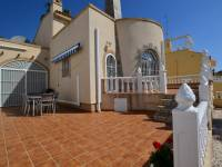 Resale - Detached - Orihuela Costa - Playa Flamenca
