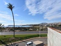 New Build - Townhouse - Puerto de Mazarron - Centro