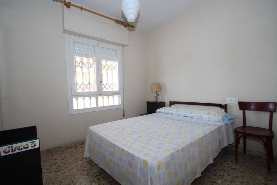 Resale - Detached - Torrevieja - La Veleta