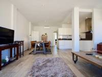 Bestaande bouw - Detached - Los Altos