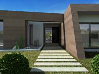 New Build - Detached - Benitachell - Cumbre del sol
