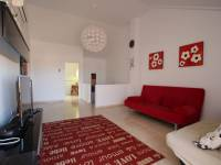 Resale - Apartment - Orihuela Costa - Altos de Campoamor
