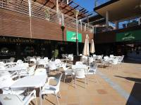 Resale - Commercial Unit - Playa Flamenca