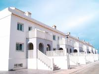 New Build - Townhouse - Gran alacant - GRAN ALACANT