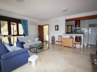 Resale - Apartment - Orihuela Costa - Las Ramblas Golf