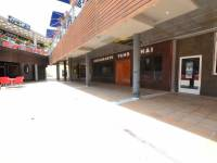 Commercial Leasehold - Commercial Unit - Orihuela Costa - Playa Flamenca