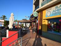 Commercial Leasehold - Commercial Unit - Cabo Roig