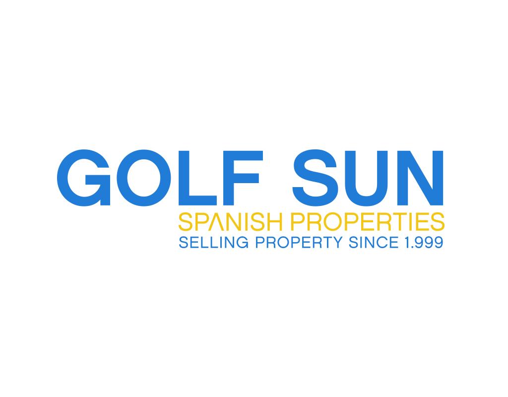San Pedro Apartments: New Build » Apartment » San Pedro Del Pi
