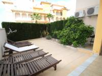 Resale - Apartment - Orihuela - Campoamor