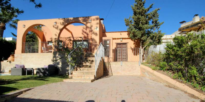 Detached - Resale - Los Balcones - Los Balcones