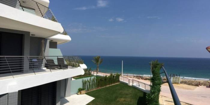 Apartment - New Build - Arenales del Sol - Arenales del Sol