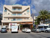 Commercial Leasehold - Commercial Unit - Orihuela Costa - Cabo Roig