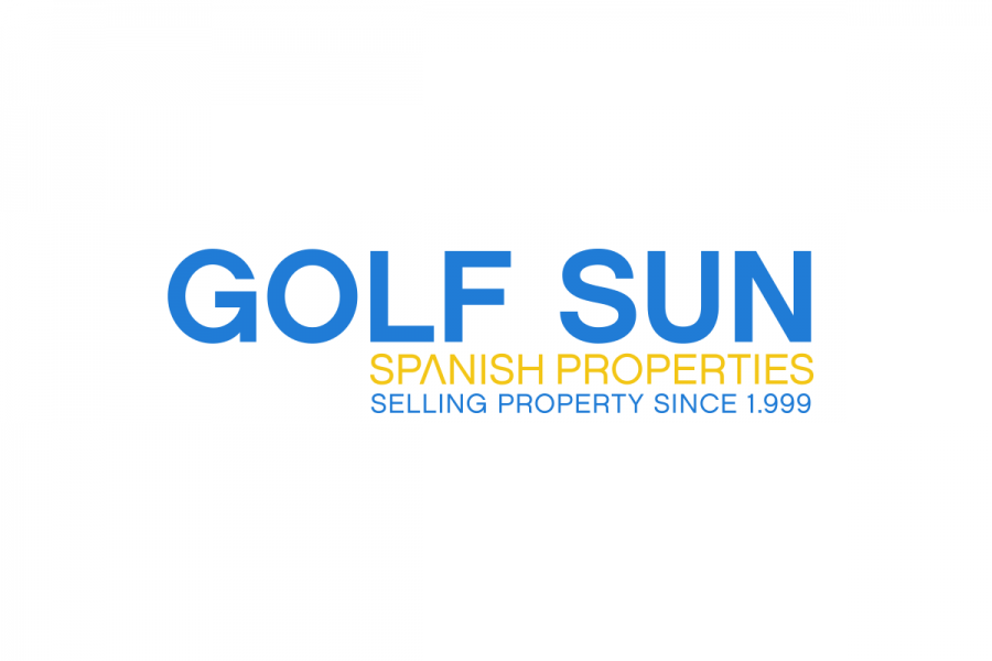 Resale - Townhouse - Orihuela Costa - Las Filipinas