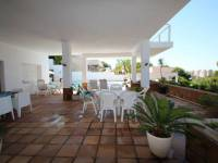 Resale - Detached - Orihuela Costa - Campoamor