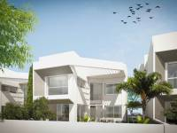 New Build - Detached - Torrevieja - La Veleta