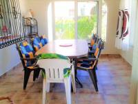 Bestaande bouw - Detached - Orihuela Costa - La Zenia