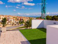 New Build - Detached - Orihuela Costa - Las Filipinas
