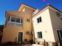 Resale - Detached - Orihuela Costa - Villamartin