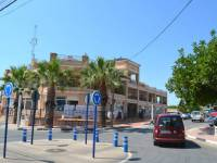 Kommersiell Freehold - Commercial Unit - Orihuela Costa - La Regia