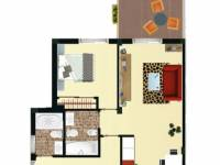 New Build - Apartment - Los Alcázares - LOS ALCÁZARES