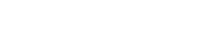 Estate Agents in Orihuela Costa Spain