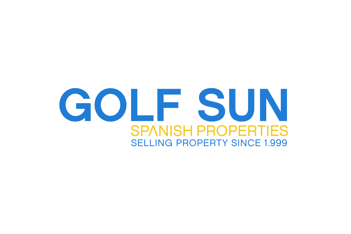 ▷ Golf Sun | Estate Agents in Alicante - Costa Blanca
